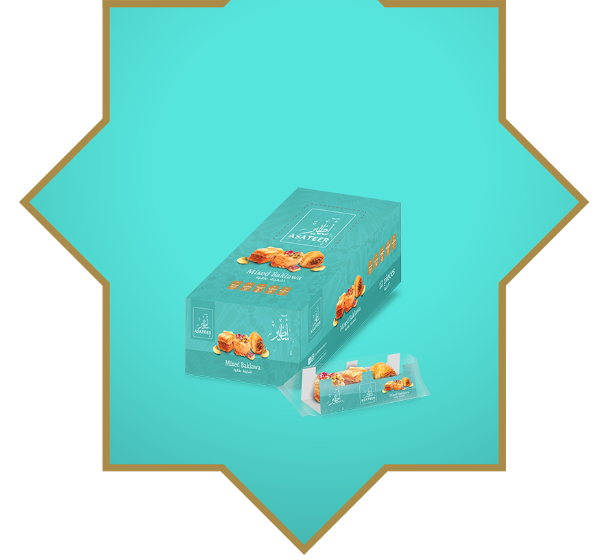 https://www.asateersweets.com/wp-content/uploads/2018/06/mobile-homepage-revised-new-2.png